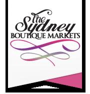 Sydney Boutique Markets